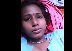 desi aunty video chat with lover[1]