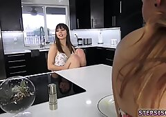 Spy cam teen sex and thai ladygirl chumly Family Competition