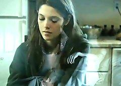 Ashley Greene - Summers