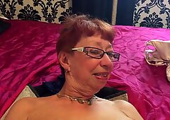 xhamster.com 6215641 anna mature granny grandma bum fun anal stinging 720p