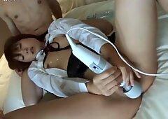 18-year-old Marin Marin Izumi 6
