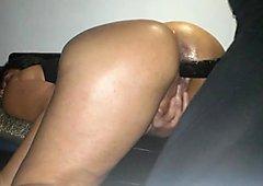 Ass - pussy 24