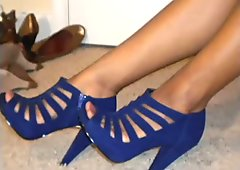 Favorite Spring Summer Sandals-YouTube