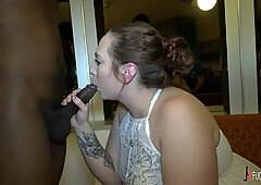 fatter first-timer cuckold exiles doused forceps Pornhub rod Blade a2ogm