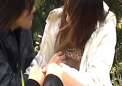 Heydouga 4099-PPV013 Takako PPV013 - - HEY Hey 4099-PPV013 Takako - couple voyeur - HEY videos uncensored