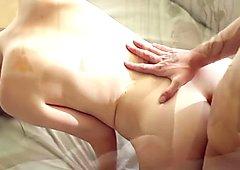 First sex on 18th birthday