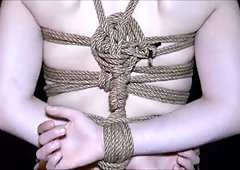 My slave Zirrah
