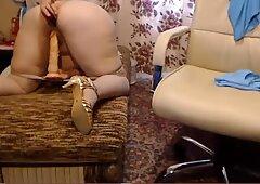 Olga webcam 0019