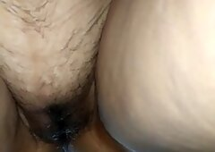 Premature cum she was very sexy