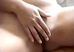 Sex with my best friends Wife
