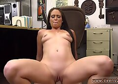 Fit amateur and vietnam Whips,Handcuffs and a face total of cum.