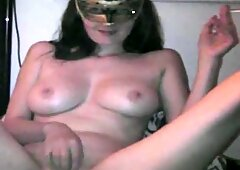 Fuck My Very Horny Sexy Smoking Wife
