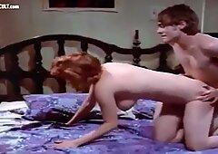 Sharon Kelly Nude Scenes From Teenage Bride
