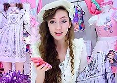 Beckii Modelling