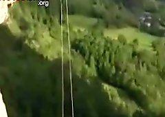 El Andinista - The climber
