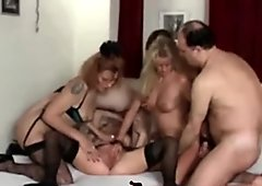 Velvet Swingers Club real amateur couples private party