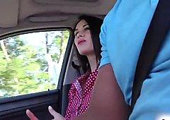 Mofos.com - Nikki Stills - Stranded Teens