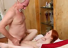 Mature mummy youthfull cock Online Hook-up