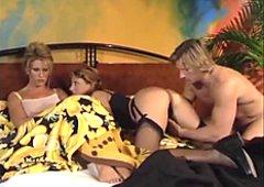 Das Luder (2000)