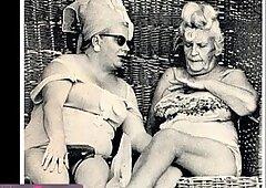 ILoveGrannY Wrinkly granny pictures slideshow