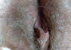 Orgasm and masturbate