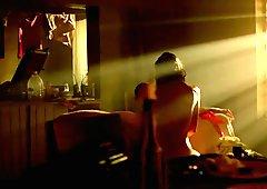 Orla O'Rourke Nude - Strike Back - HD