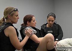 Picada de prostituição facial britânicas novinhas tira piração das ruas