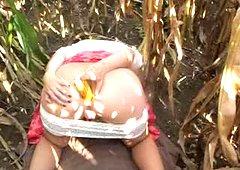 AMATEUR CURVY GIRL 8